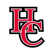 Boys Lacrosse: Hunterdon Central Wins Group 4 State Championship, 7-2, Over Southern