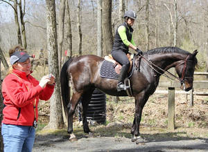 Carousel image f9411d23c27dcf67232d hunter pace   spring