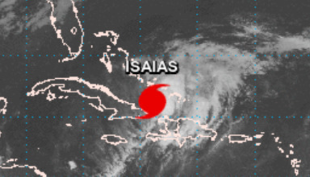 Top story 089af88c8f8fa04bec23 hurricane isaias