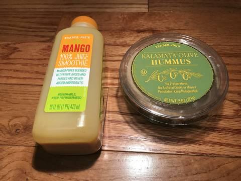 Top story 1611fb3ff0252d70bd99 hummusmango