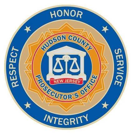 Top story b520c9859f8a83f9bf16 hudson county prosecutor s office