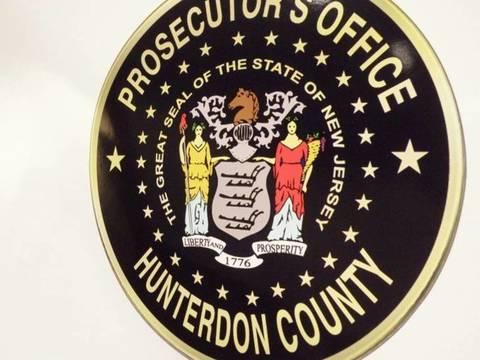 Top story cf1c9fef24f230388c95 hunterdon prosecutor seal