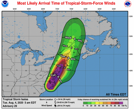 Top story d6cf7aabb0016ffaeaab hurricane isaias