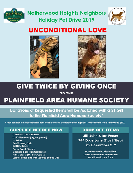 Top story dd6432b9b62c6c4cade6 humane society