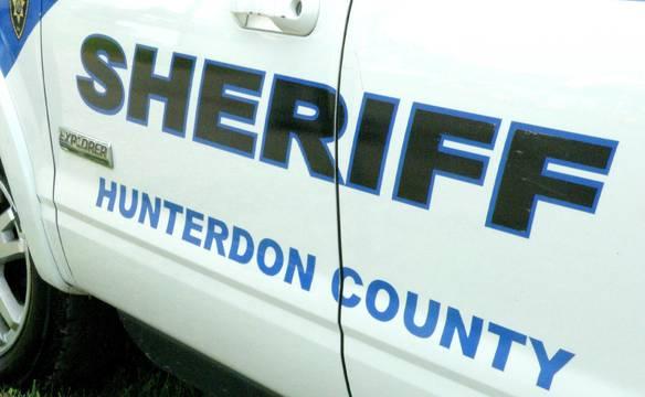 Top story dd985ff3f3537266dfe6 hunterdon sheriff2