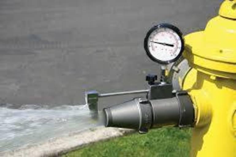 Best crop 4a86f4061ad7da08fd24 hydrant flushing  mawss.com