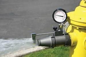Carousel_image_3ee4646d63cdf758dcd8_hydrant_flushing__mawss.com