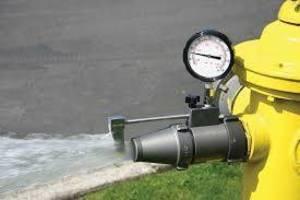 Carousel image c291609b17ac88938d24 hydrant flushing  mawss.com