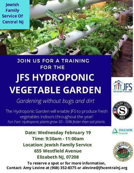 Top story 75532fdf1c54f6eb5f61 hydroponic garden flyer
