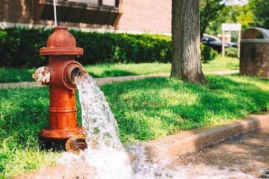 Top story bfbfbe2c78b05f703dd6 hydrant