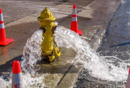 Top story ddbdaefc668ac2036245 hydrant