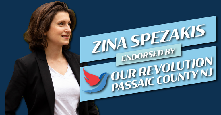 HZQ_ZS ENDORSEMENT OR-02.png