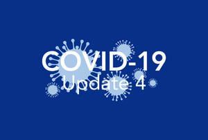 Carousel image ed29a21b75cdd5f3669e hz covid update header v4