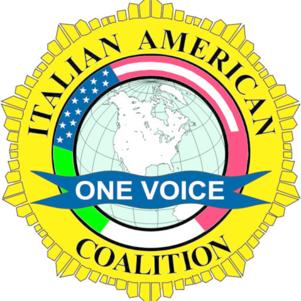 IA-ONE-VOICE-Logo-2011-55328854v1_site_icon.png