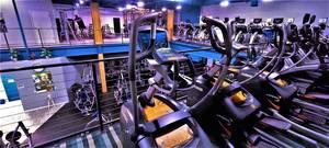 Carousel image 522f56894fe9a743475c i am fitness photo 2