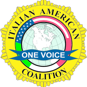 Top story 8f8269e1570c50e5f742 ia one voice logo 2011 55328854v1 site icon