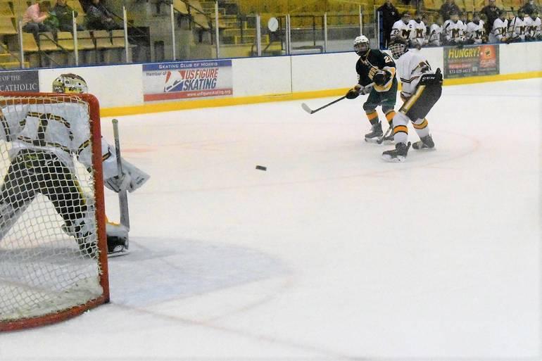 Ice Hockey  01032020.04.JPG