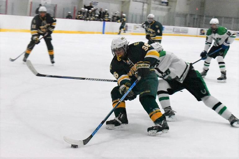 Ice Hockey 12132019.03.JPG