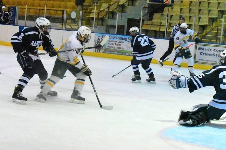 Ice Hockey  03022021.01.JPG