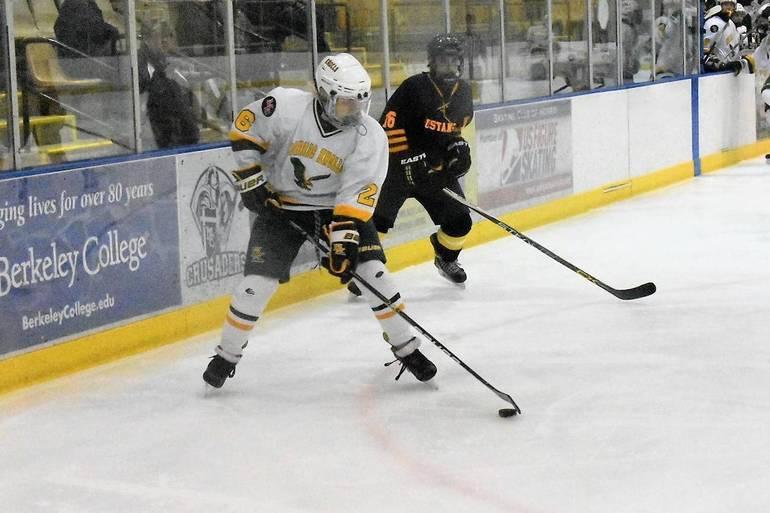 Ice Hockey 03022020.01.JPG