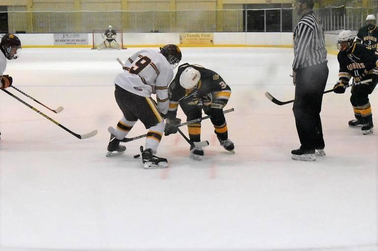 Ice Hockey  01032020.02.JPG