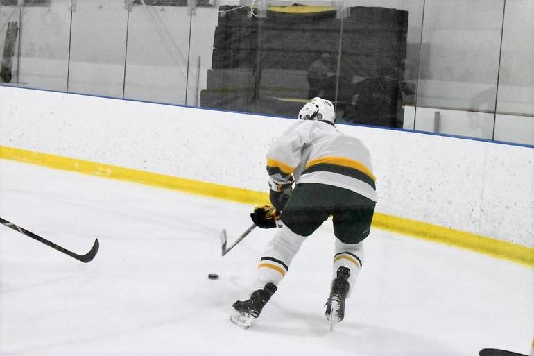 Ice Hockey 12192019.02.JPG
