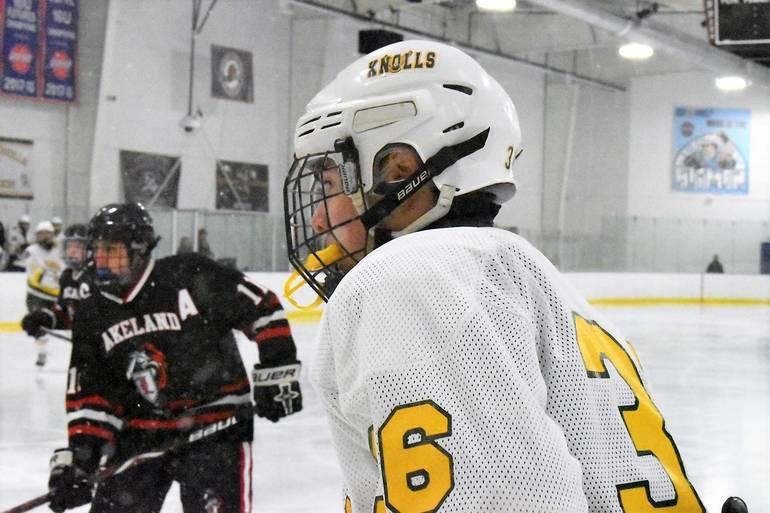 Ice Hockey 12192019.05.JPG