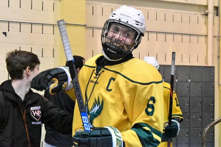 Ice Hockey 12102019.04.JPG