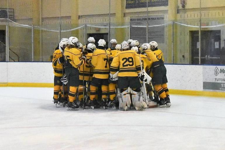 Ice Hockey 12102019.03.JPG