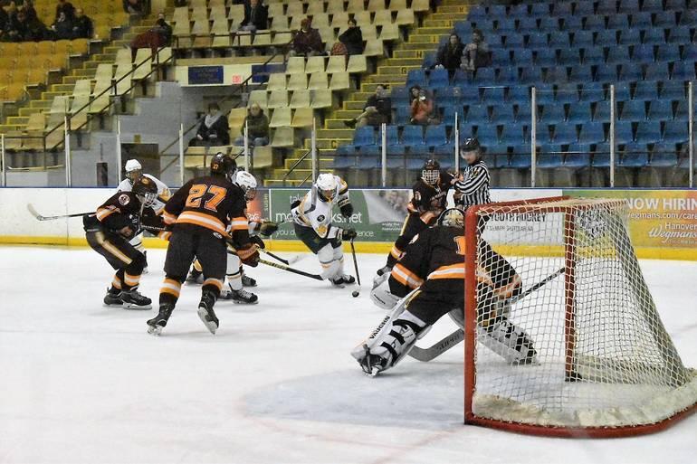 Ice Hockey  02132020.03.JPG