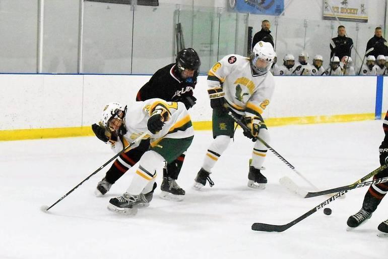 Ice Hockey 12192019.01.JPG