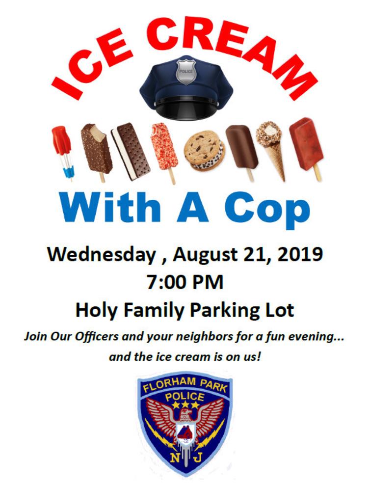 ice cream cop.png
