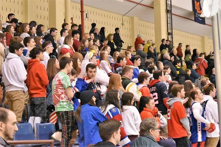 Ice Hockey 03022020.06.JPG