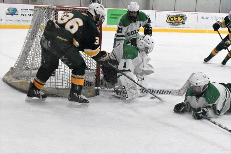 Ice Hockey 12132019.02.JPG