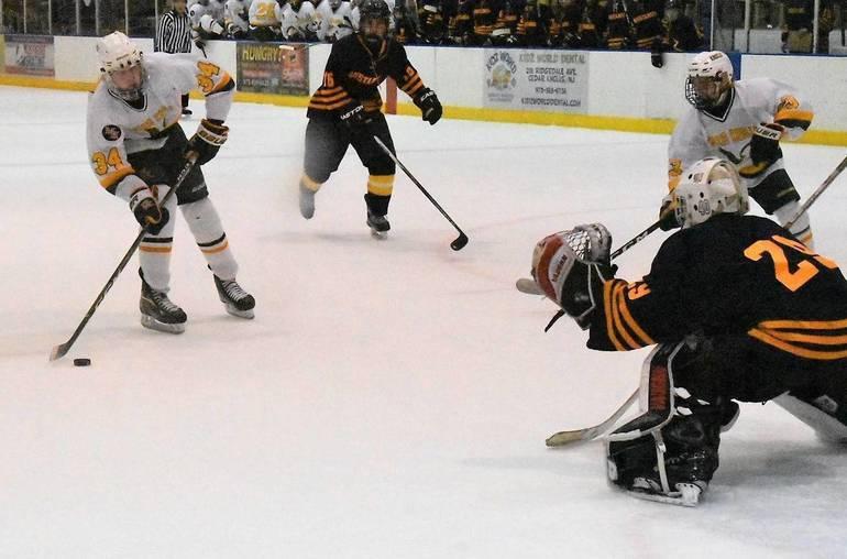 Ice Hockey 03022020.05.JPG