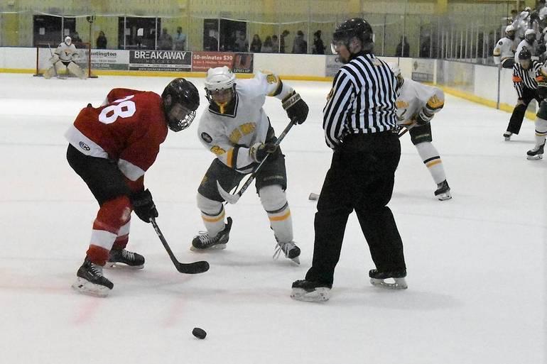 Ice Hockey 03042020.02.JPG