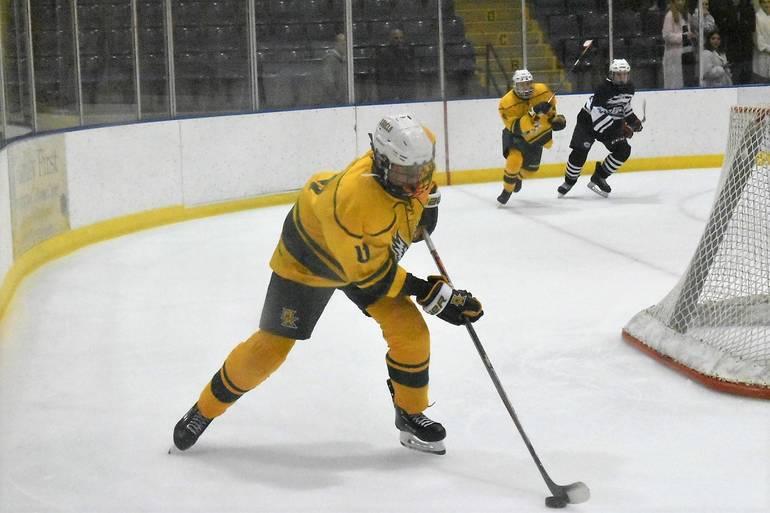 Ice Hockey 12102019.01.JPG