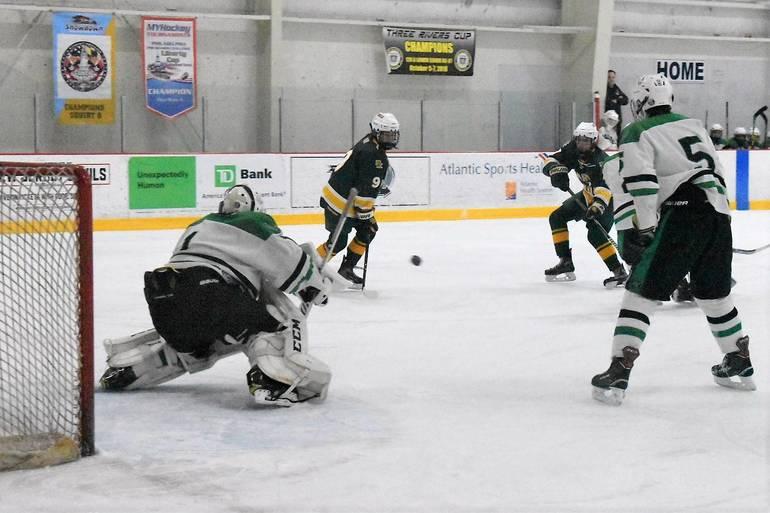 Ice Hockey 12132019.05.JPG