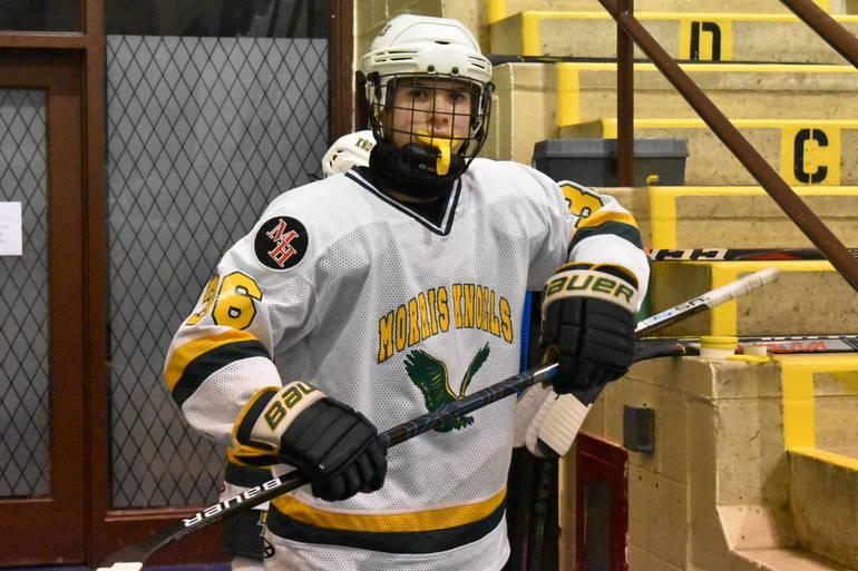 Ice Hockey 02.JPG