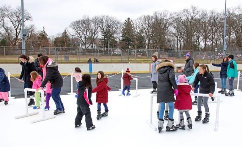 ice skating_3_simon tofell.png