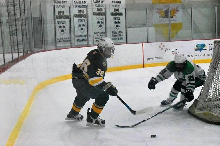 Ice Hockey 12132019.07.JPG