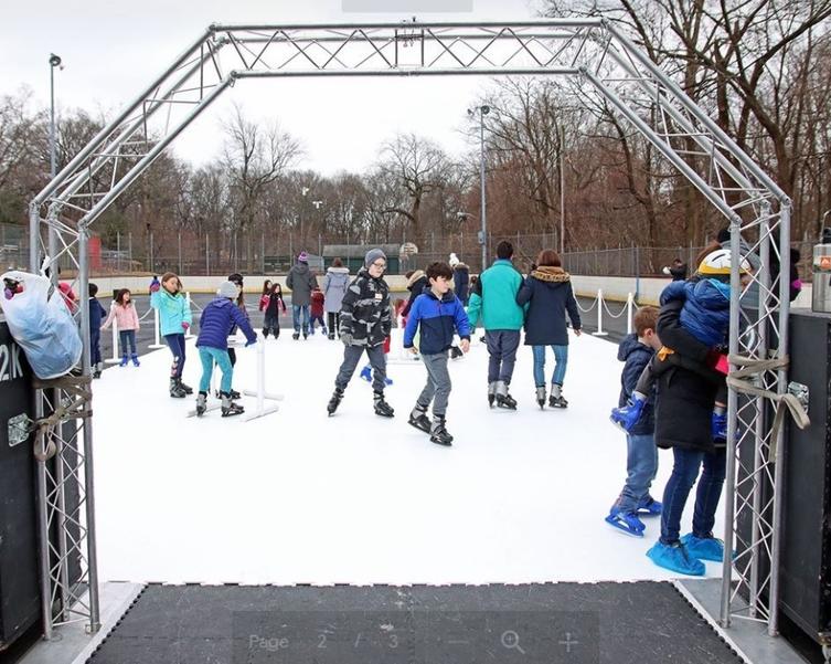 ice skating_2_simon tofell.png
