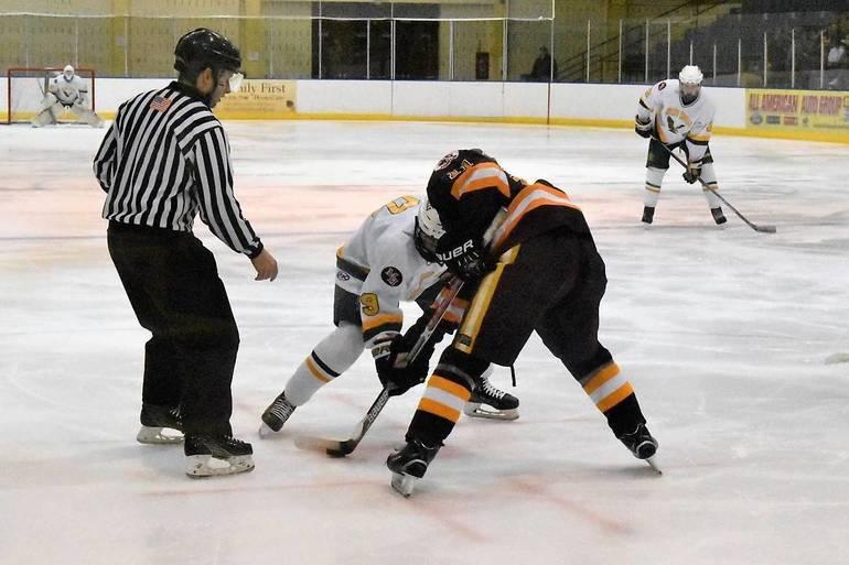 Ice Hockey  02132020.04.JPG