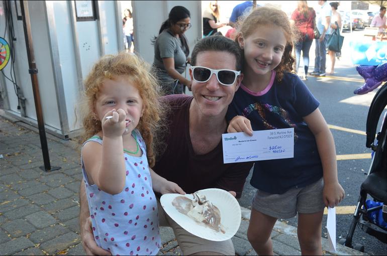 Ice Cream winner.png