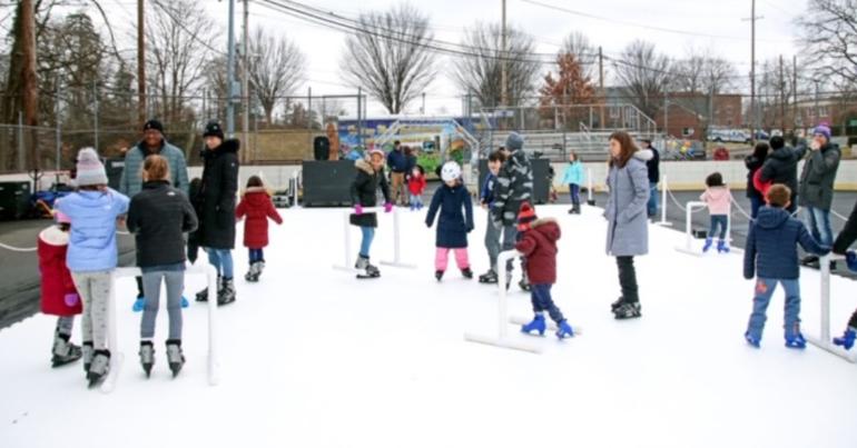 ice skating_1_simon tofell.png