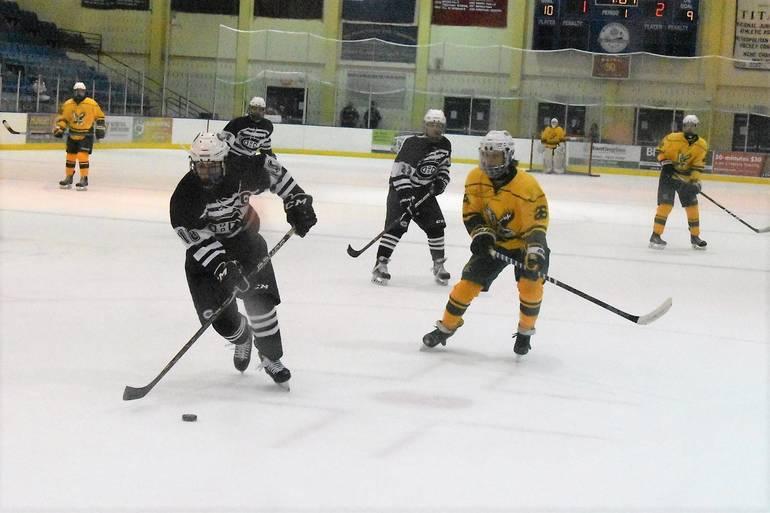 Ice Hockey 12102019.05.JPG
