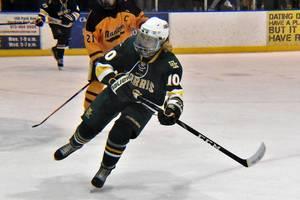 Carousel_image_17f317ee91a973864900_ice_hockey_04.02132019