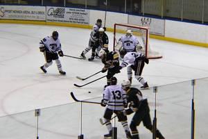 Carousel image 9b0f99d969a4edaa4518 ice hockey 01.11302018