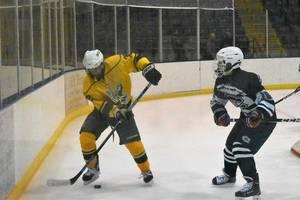 Carousel image c00550acaa6dc3723d4b ice hockey 12102019.07