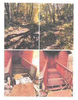 Carousel image f12be1d23b0b808a5b2c ice house